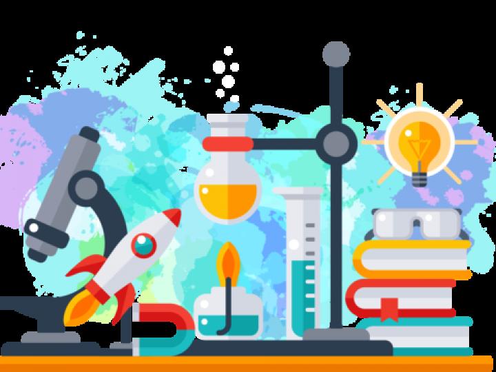 science-onward-journey_v3