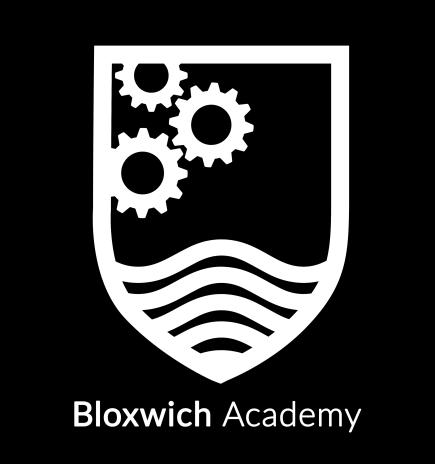 White Logos BA