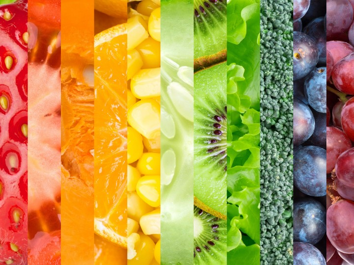 HEALTHY-FOOD-BACKGROUND-1