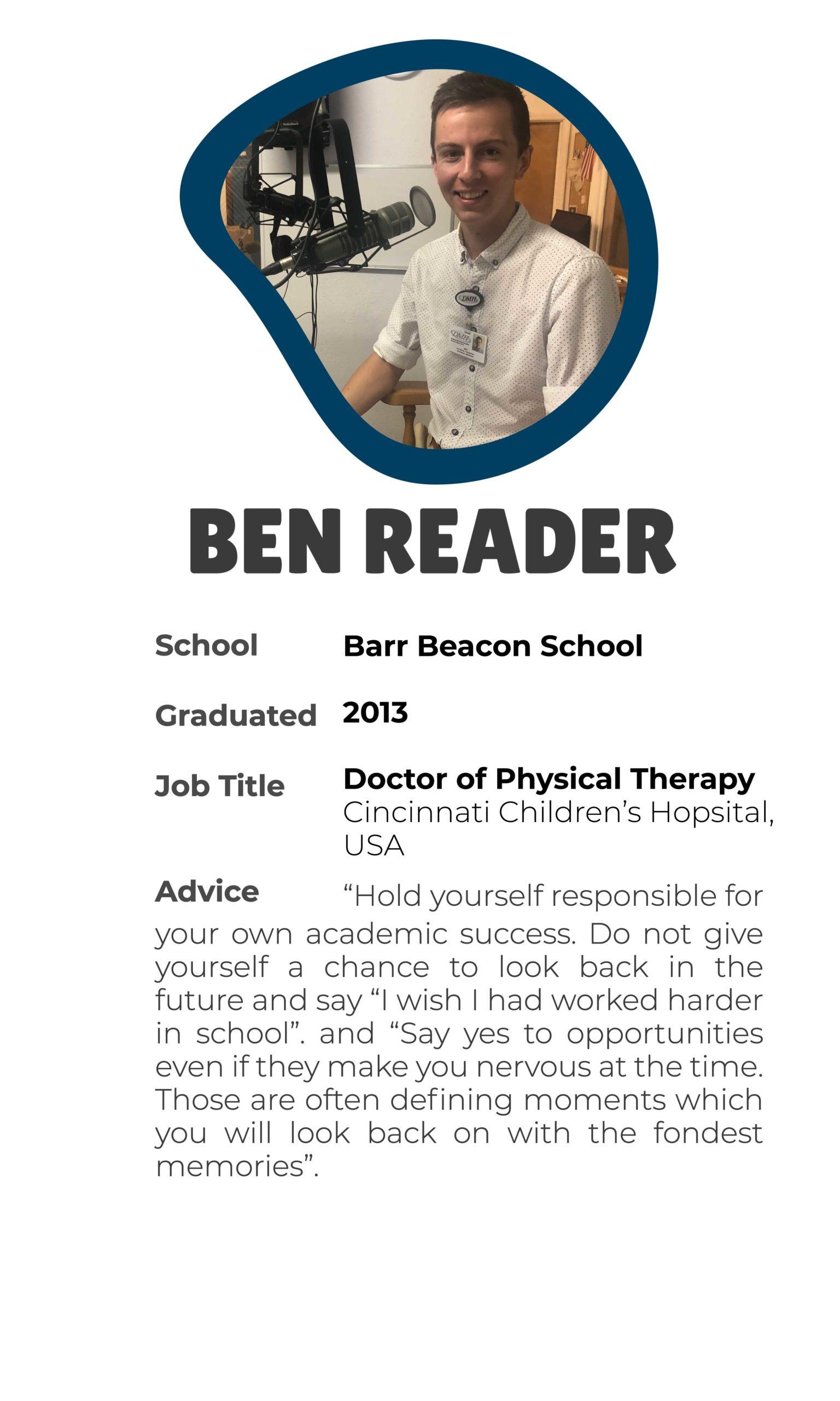 Ben-Reader---Alumni