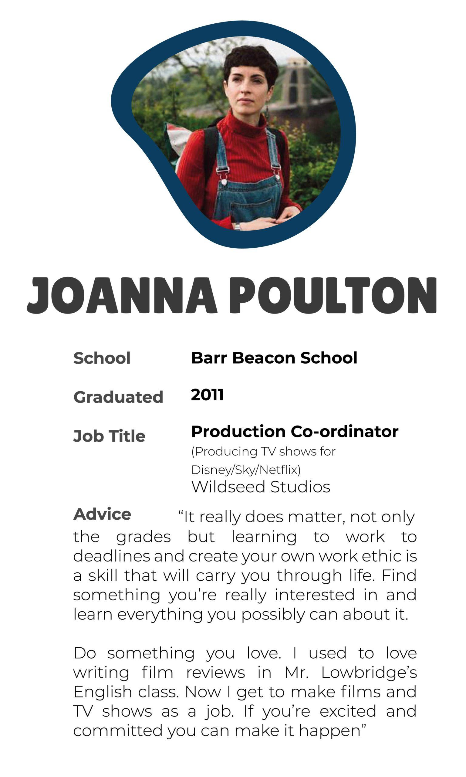 joanna-poulton