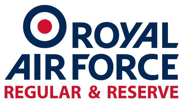 RAF-RegularReserve-LOGO