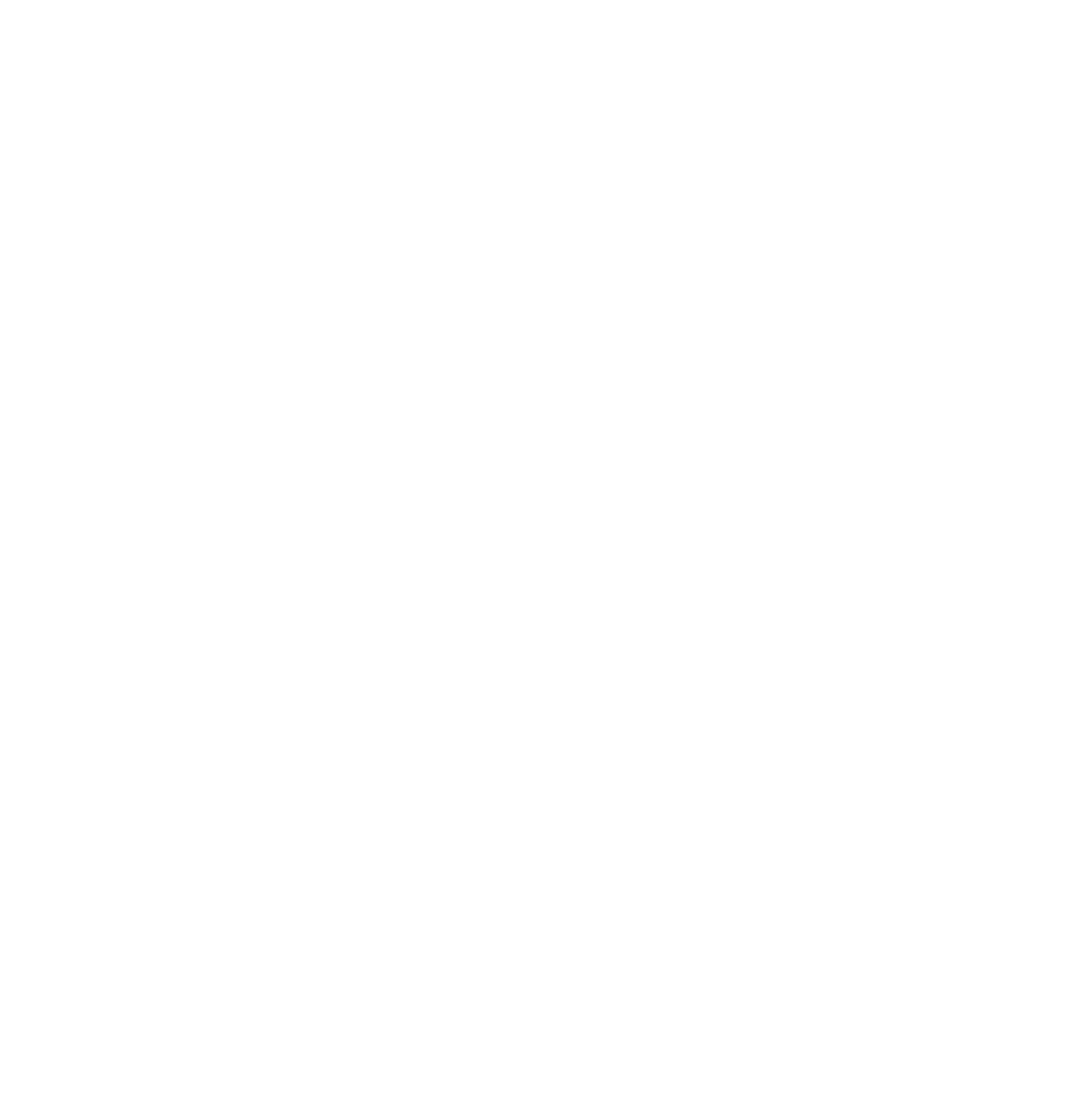 TGBS Logo No Text White